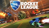 Rocket Leagues Halloween accident ends today